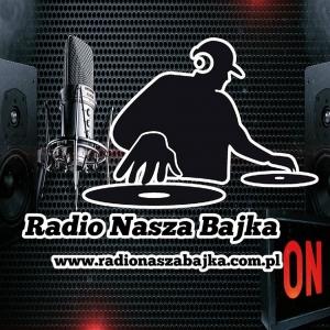 Radio Nasza Bajka