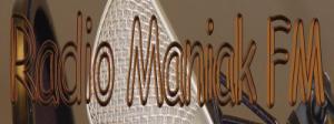 Radio Maniak FM