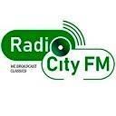 Radio City FM