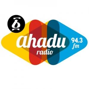 Ahadu Radio FM - 94.3