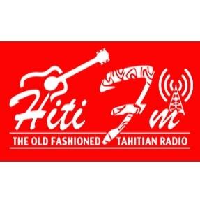 Hiti FM