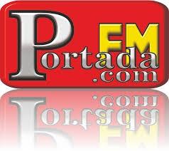 Portada FM
