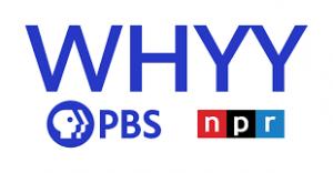 WHYY-FM - 90.9 FM