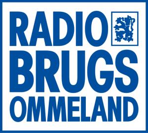 Radio Brugs Ommeland - 102.7
