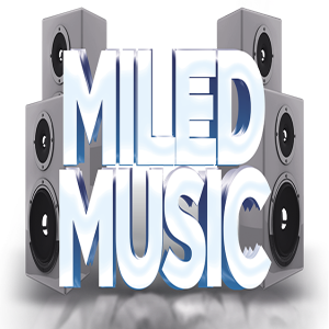 Miled Music Navideña