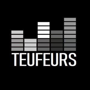 Radio Teufeurs