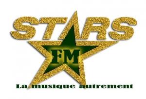 STARS FM