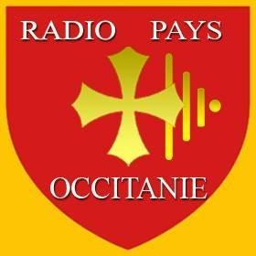 Radio Pays Occitanie