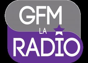GFMLARADIO.COM