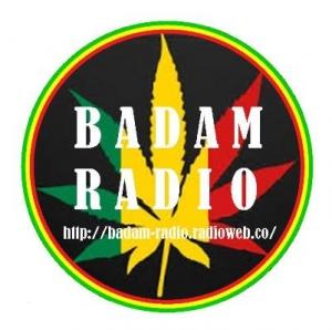 BADAM RADIO