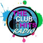 The Club Hits Radio