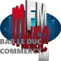 Meuse Fm Bar Le Duc/Commercy