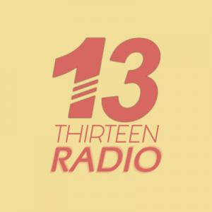 Thirteen-Radio