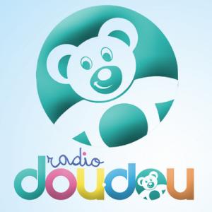 Radio Doudou