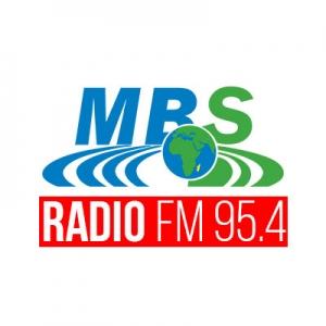 MBS Radio