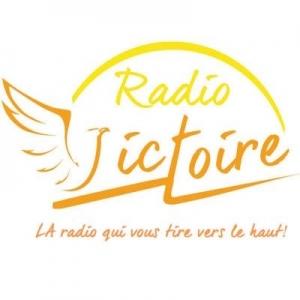 RadioVictoire
