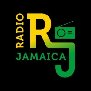 Radio Jamaica!