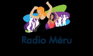 Radio Meru