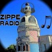 ZIPPE RADIO