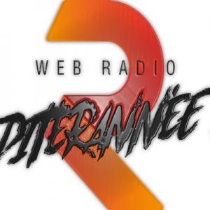 RADIO MEDITERRANEE VAR  HD