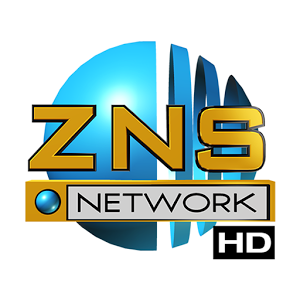 ZNS1 The National Voice