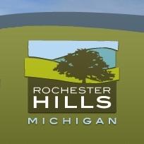 WQEE251 Rochester Hills Radio