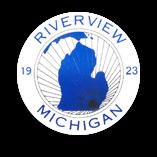 WPWK899 Riverview Radio
