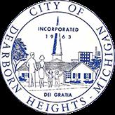 WQEQ301 Dearborn Heights Radio