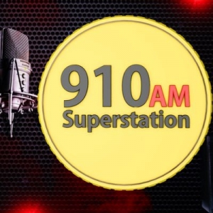 WFDF Superstation