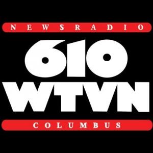 WTVN News Talk