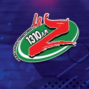 VAZ533 Weatheradio Canada