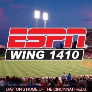 WING ESPN Dayton