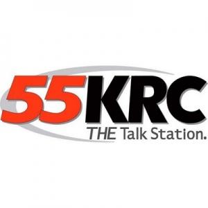 WKRC The Talk Station