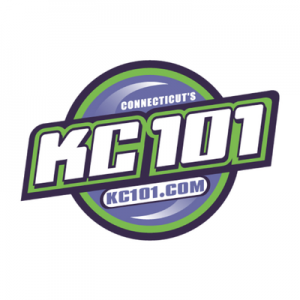 WKCI KC101