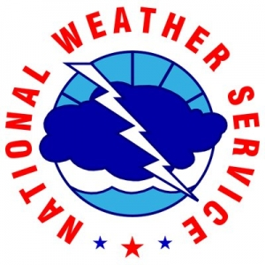 WXL57 NOAA Weather Radio