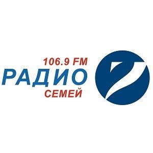 Радио 7 ( radio7 )