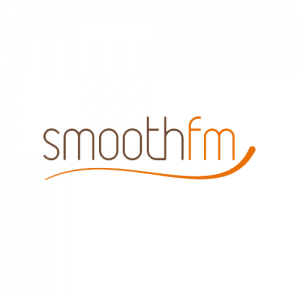 Smooth FM (Adelaide)