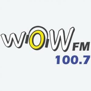 2WOW WOW FM