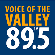 1VFM Valley FM