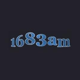 The Hellenic Radio
