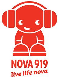 5ADL Nova 91.9