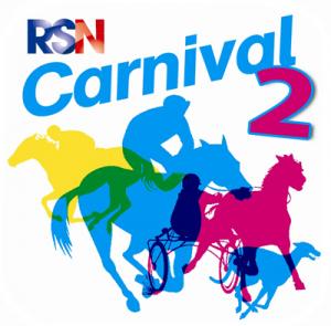 RSN Carnival 2