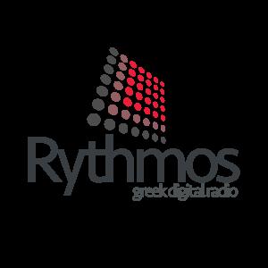 Rythmos 1656