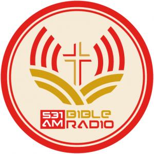 DZBR Bible Radio