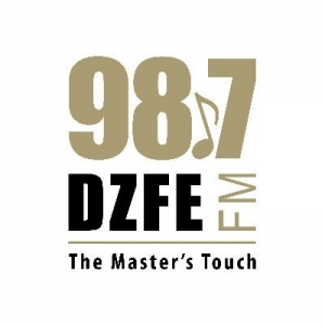 DZFE The Master's Touch