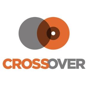 DWBM Crossover FM