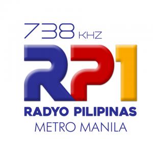 DZRP Radyo Pilipinas Worldwide