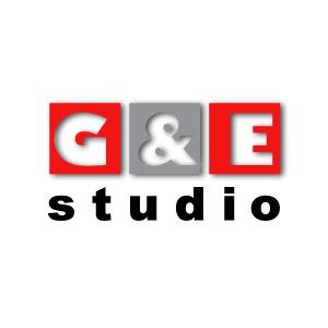 G&E Studio - KUPA - AM 1370