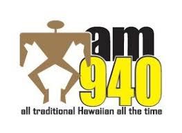 KKNE Traditional Hawaiian