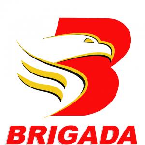 DWEY Brigada News FM
